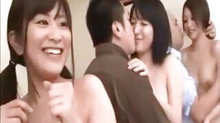 Japanese porn between fathers and daughters